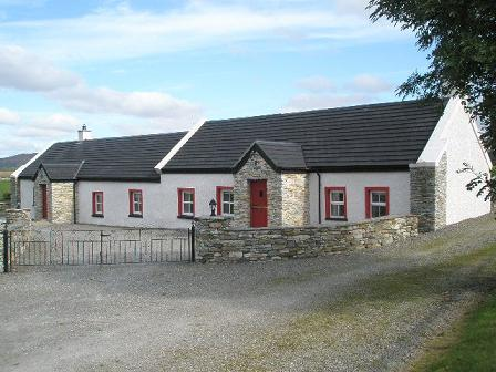 countryside break rural tranquil lakeside ireland blog in cottage take a homeaway romantic travel cottages